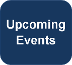 events-upcomingg